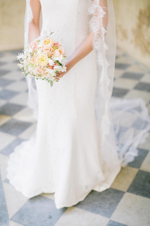 Pre wedding Antwerp