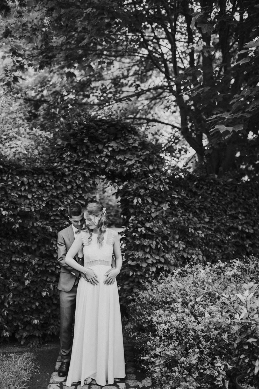 Huwelijksfotograaf Kasteelhoeve, Avelgem