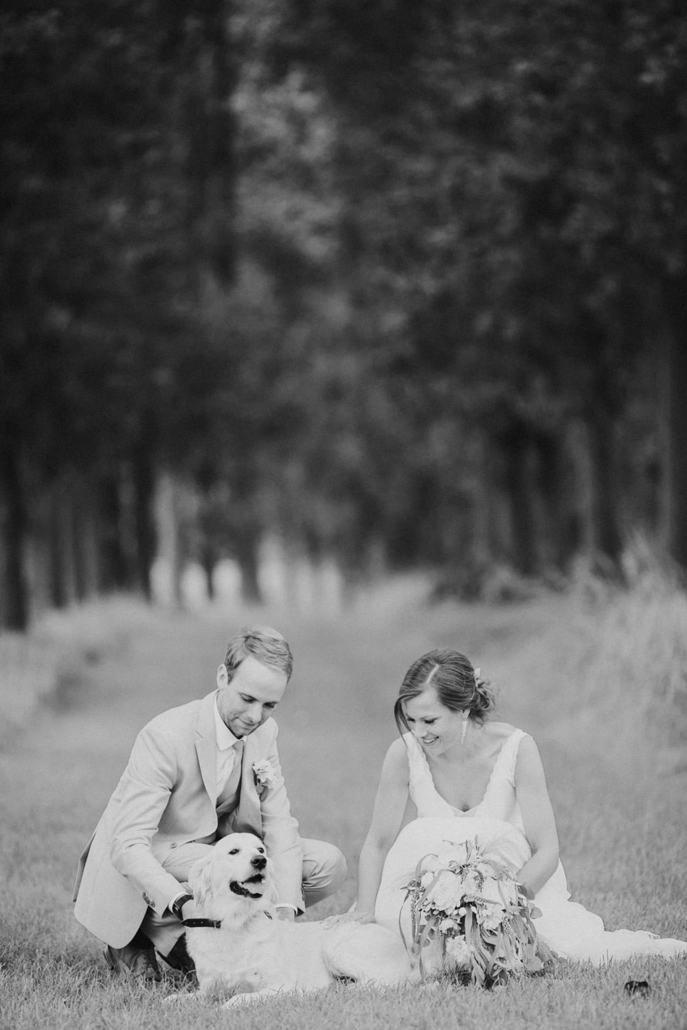 Wedding photographer Hoeve Engelendael, St-Laureins