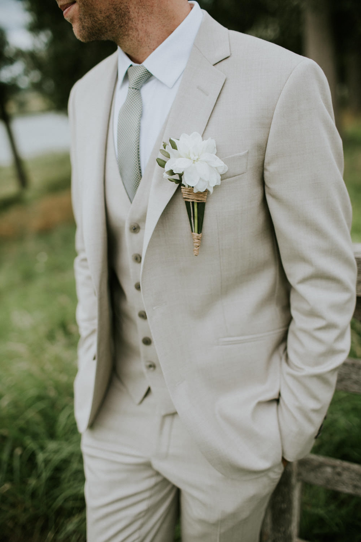 Bruidegom hoeve Engelendael, St-Laureins