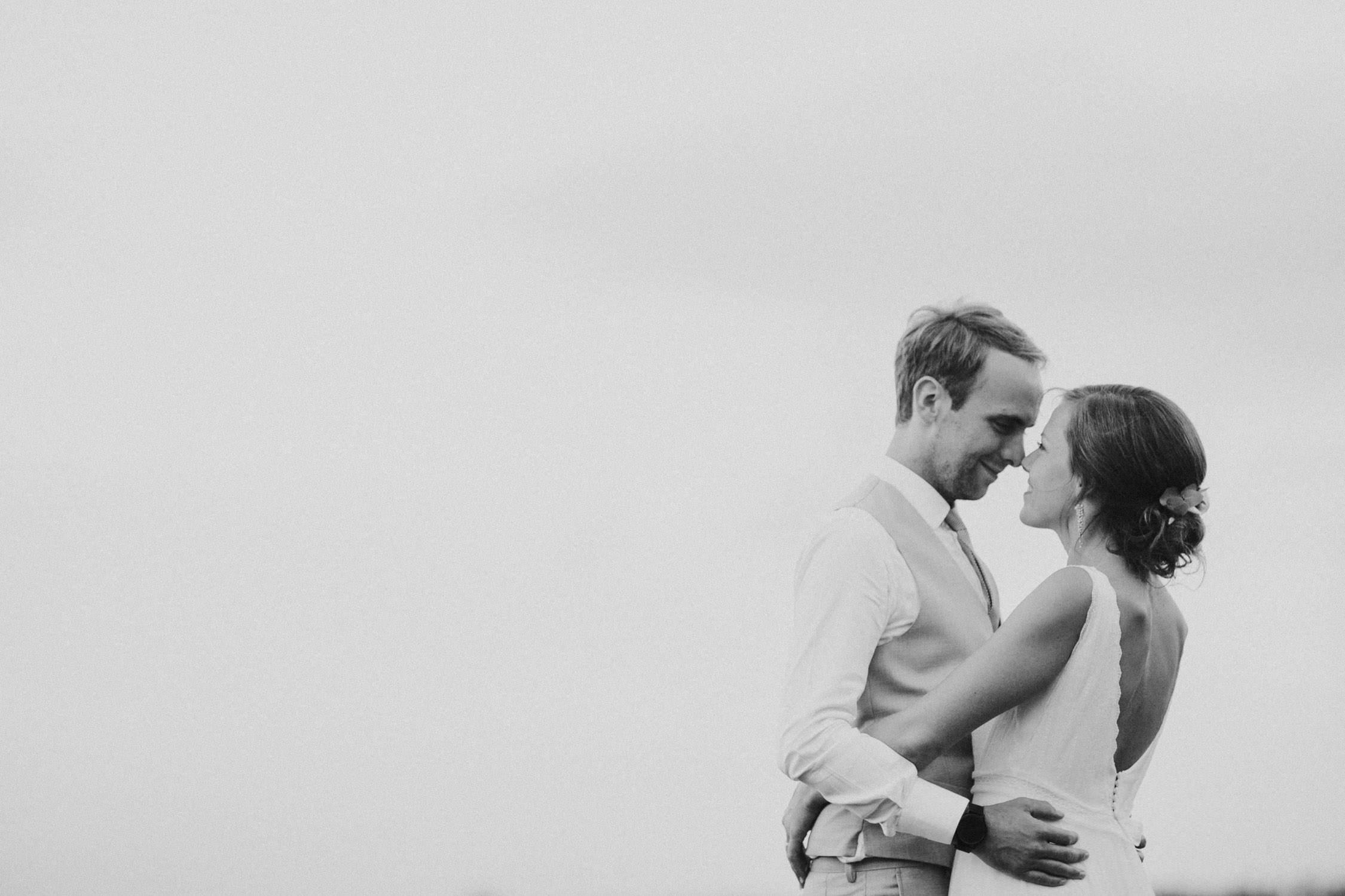 Huwelijksfotograaf Hoeve Engelendael