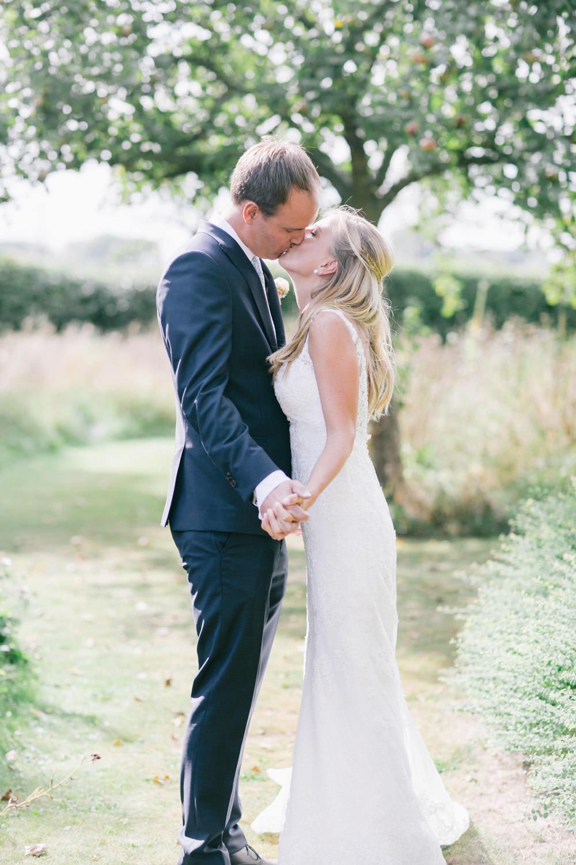 Wedding photographer Wevelgem