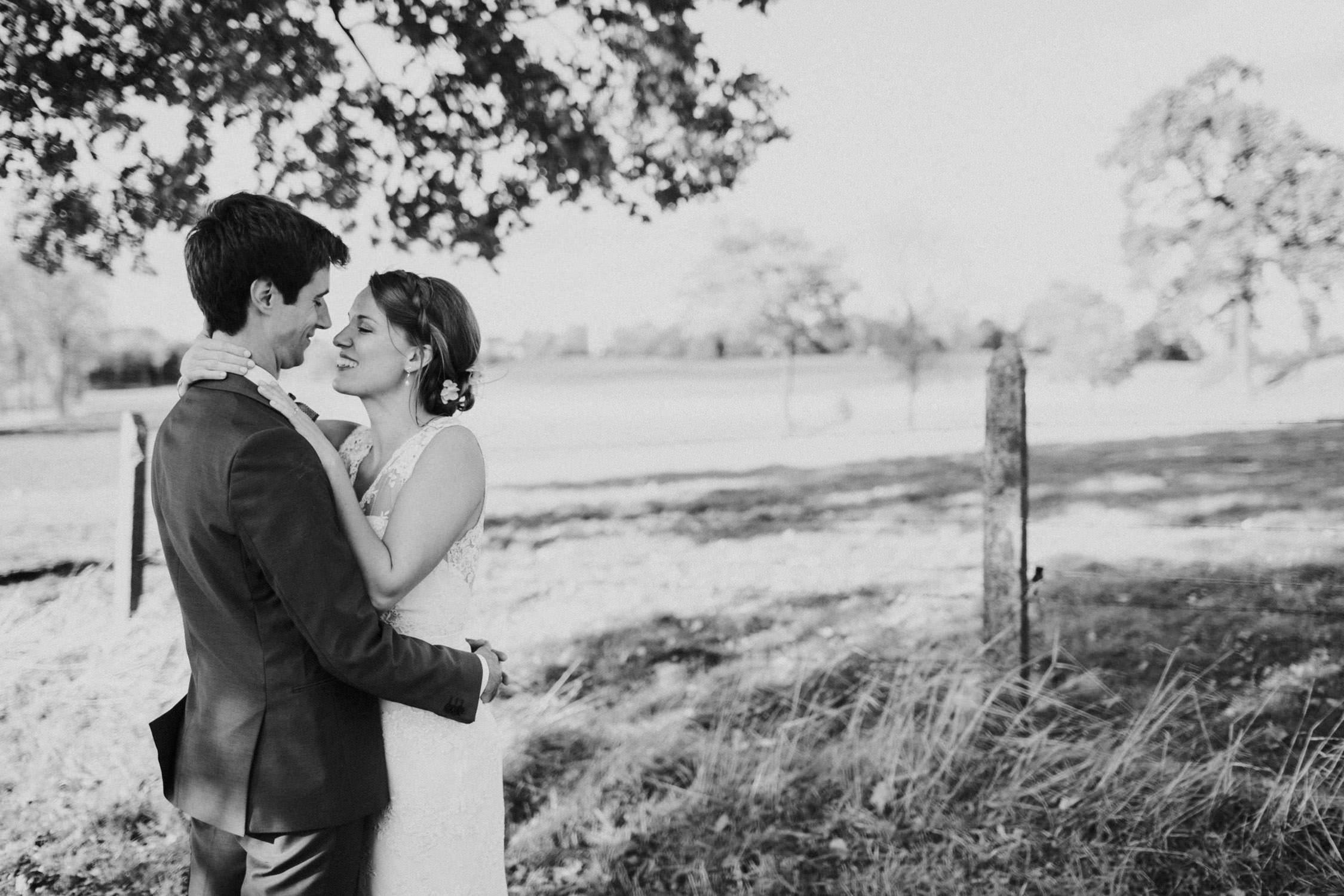 Wedding photographer Vilvoorde