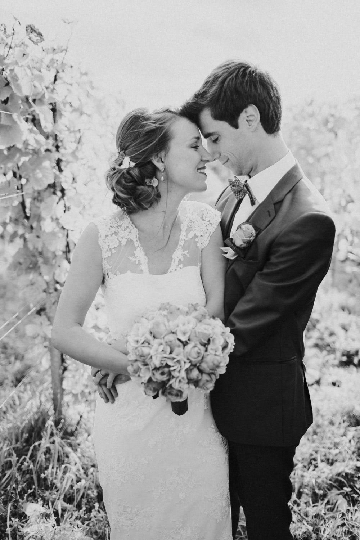 Huwelijksfotograaf Vilvoorde