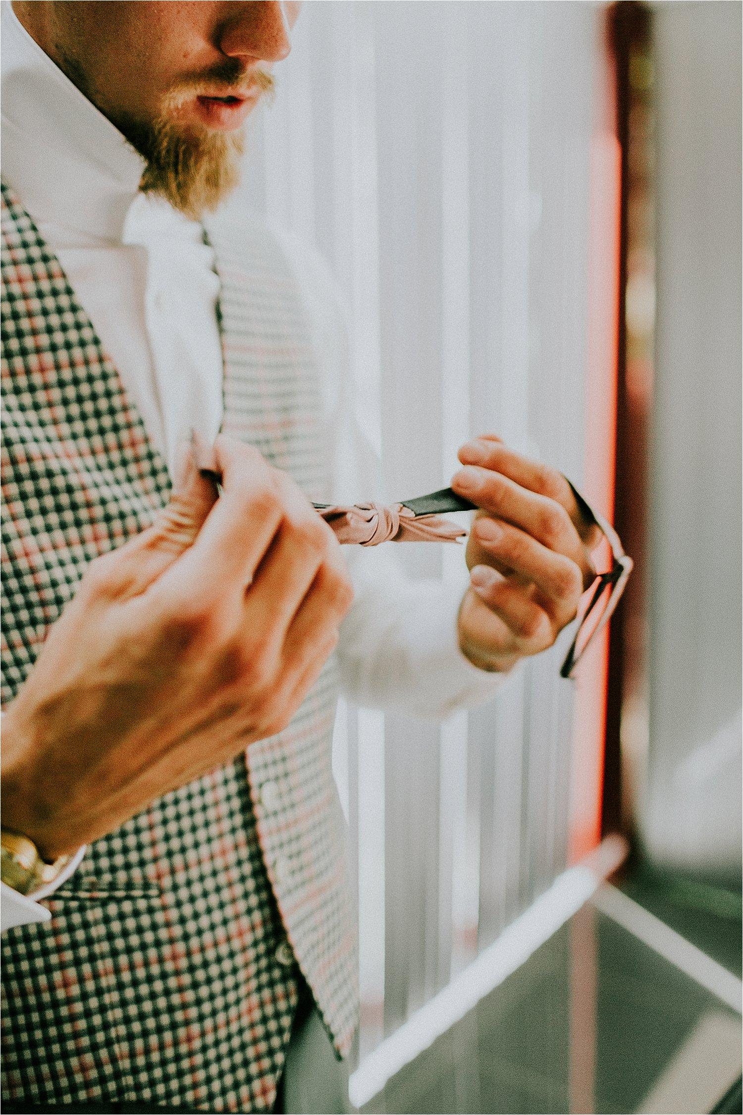huwelijk geuzenhof wetteren