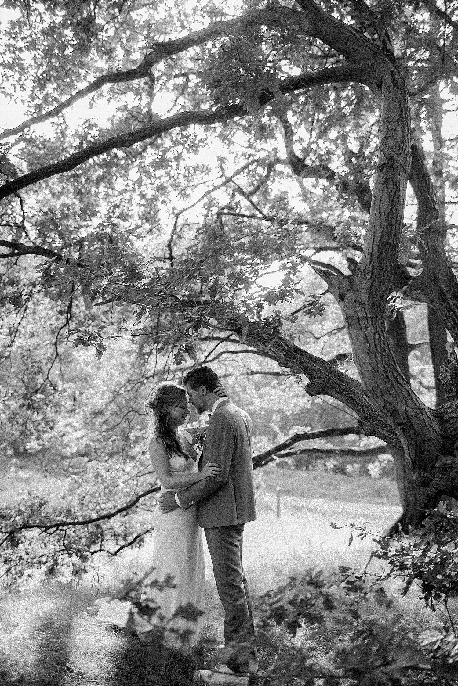 huwelijksfotograaf wetteren