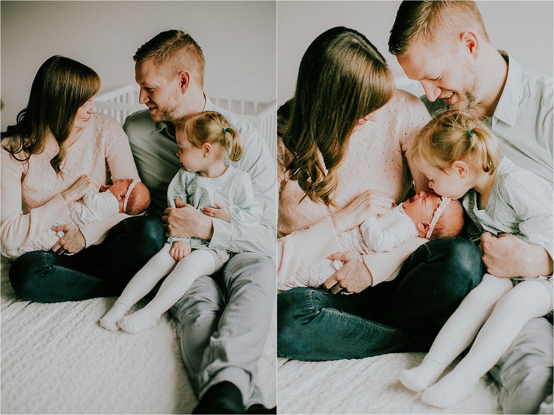 familiefotograaf leuven