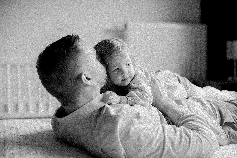 newborn fotograaf leuven